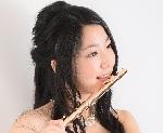 伊藤優里 (Flute)