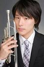 佐藤玲伊奈 (Trumpet)