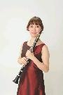 村上あづみ (Clarinet)