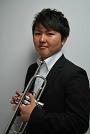 中村諒 (Trumpet)