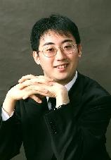 喜多 宏丞 / ピアノ
