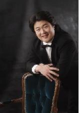前田 拓郎 / ピアノ
