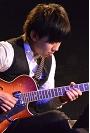 齋藤純一(ギター)