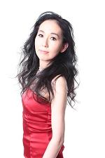 下山 静香 Shizuka SHIMOYAMA (ピアノ)