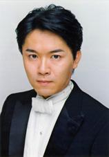 菅野 雅紀 / ピアノ